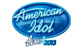 American Idol LIVE 2013 Tour